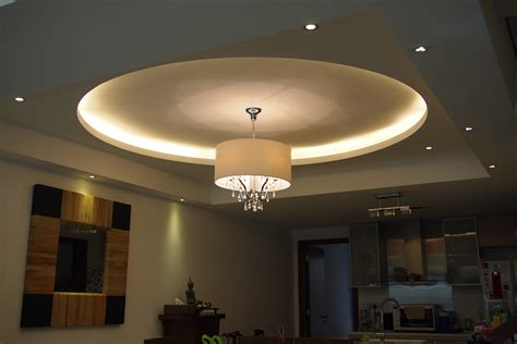 plaster ceiling partition drywall singapore june