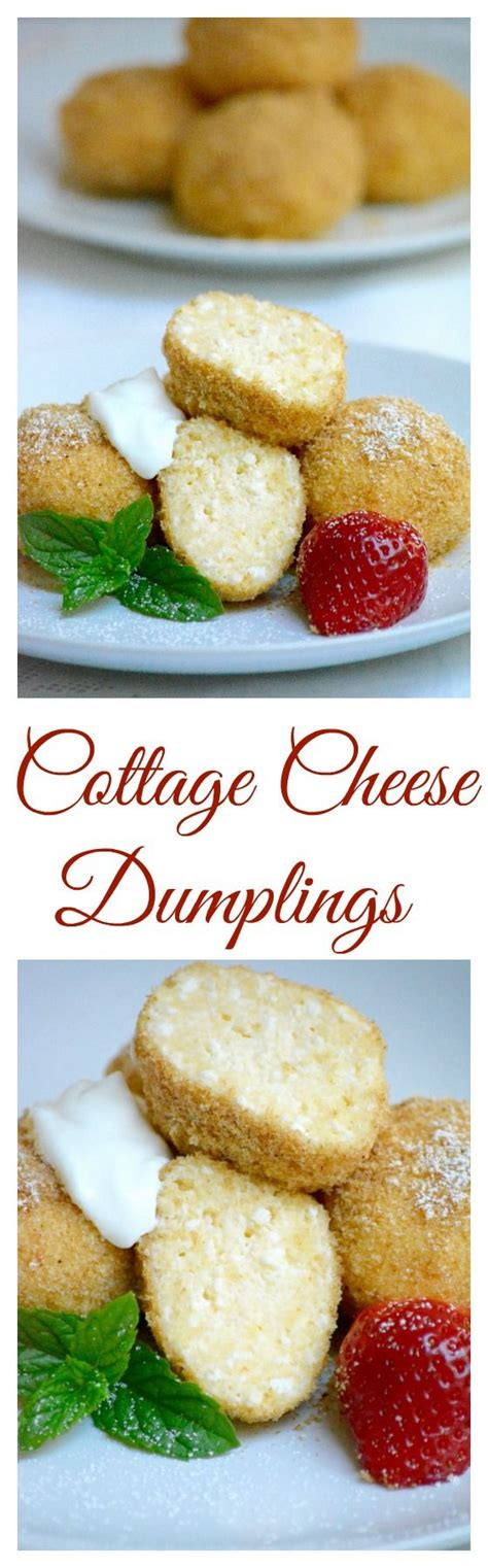 cottage cheese sweet recipes 1000 ideas about cottage cheese desserts on
