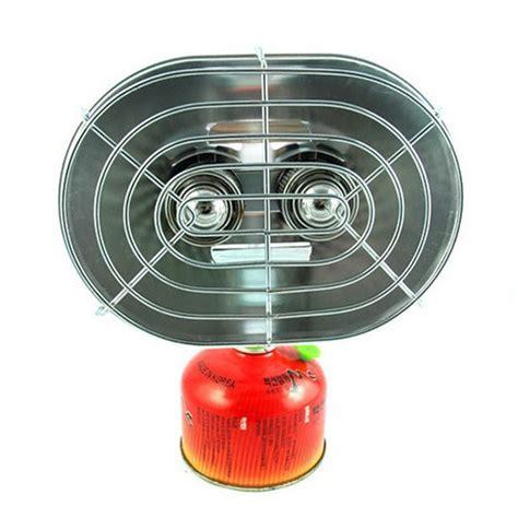 Gas Burner Heater Brs Burner Heating Gas Stove Infrared Heater