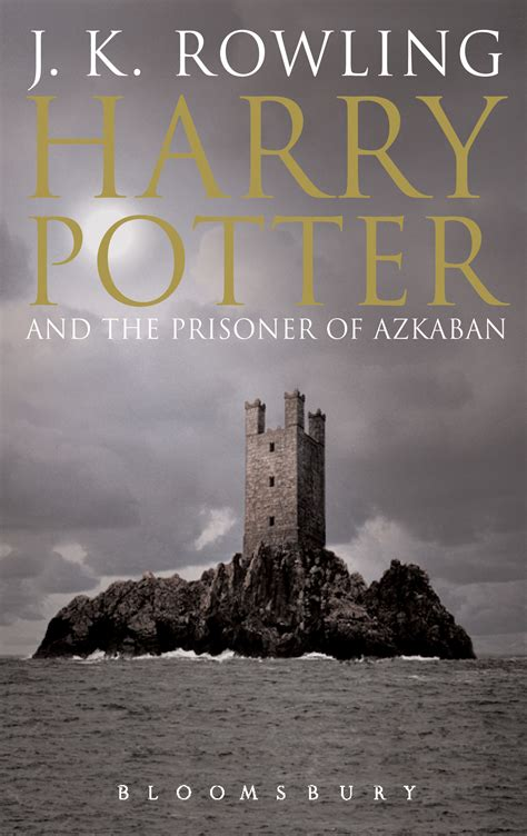 the prisoner a novel books review harry potter and the prisoner of azkaban jk