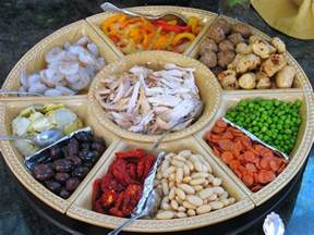 cold pasta dishes for a buffet ideas how to host your own pasta bar big kitchen a