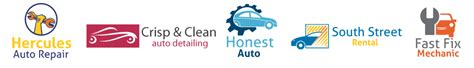 Auto Logo Design Free by Get Free Automotive Logos Automotive Designs Automotive