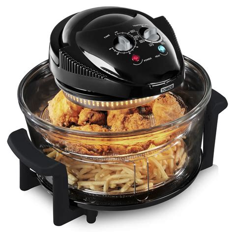 frozen hot dogs in air fryer the tower airwave low fat air fryer kitchen appliances