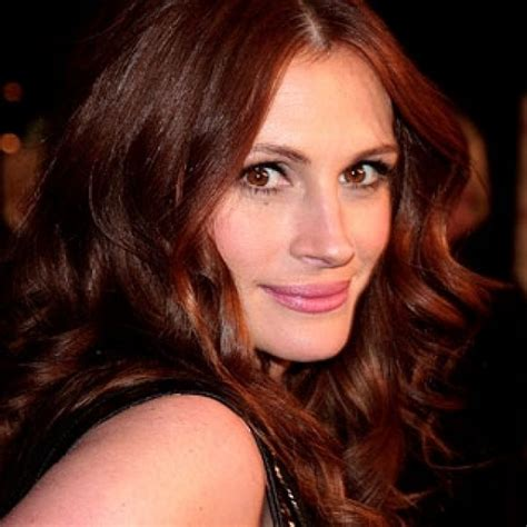 auburn brown hair color pictures 16 hot celebrities strawberry blonde hair london beep