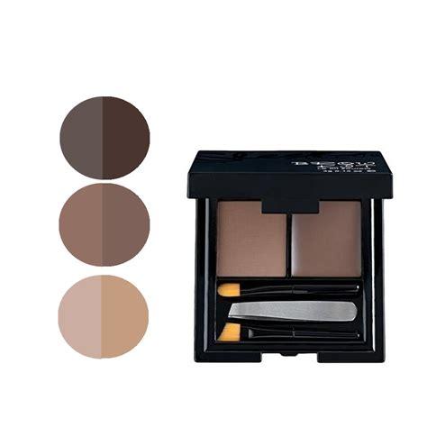 Sleek Light Brow Kit sleek make up brow kit