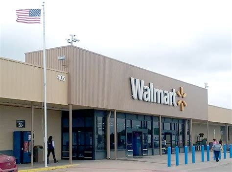 what time is walmart closing for local walmart to in january brownfield industrial
