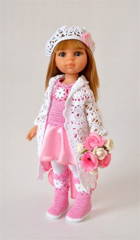 Boneka Susan Baby Doll 17 best images about what a doll on dolls