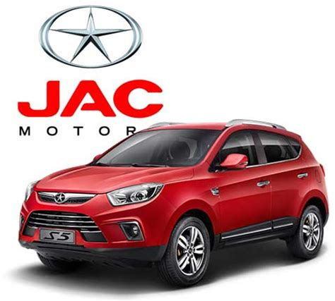 Logo Auto Jac by Jac Cotiza Autos Nuevos Jac Autos Nuevos 187 Cotiza