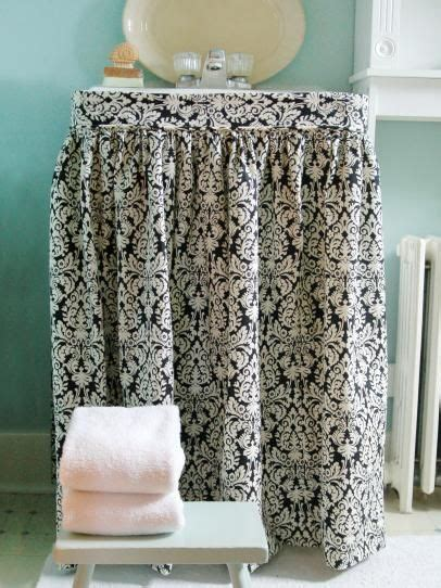 sink skirts for sale 17 best ideas about bathroom sink skirt on