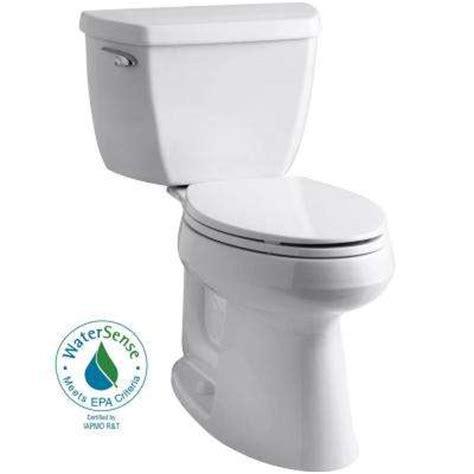 ada compliant toilets toilets toilet seats bidets