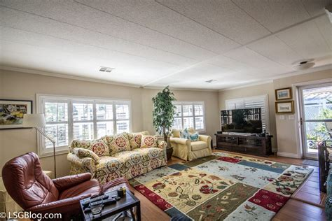 open house carlsbad open house sunday carlsbad s premier 55 gated community carlsbad s 55 gated