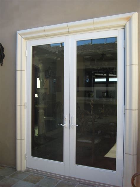 Patio Door Masterpiece Patio Doors Masterpiece Patio Doors