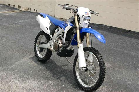 How To Find Dirt On Vin Number Location On Yamaha Dirt Bike Get Free Image About Wiring Diagram