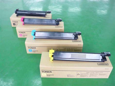 Kaca Konica Minolta U Technology Made In Japan alle produkte zur verf 252 gung gestellt vonpoint benny