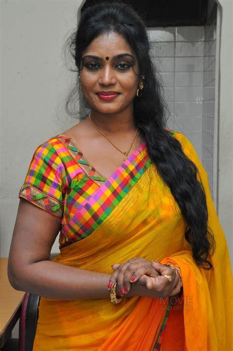 telugu actress list old jayavani actress photo gallery tamil actress photo gallery