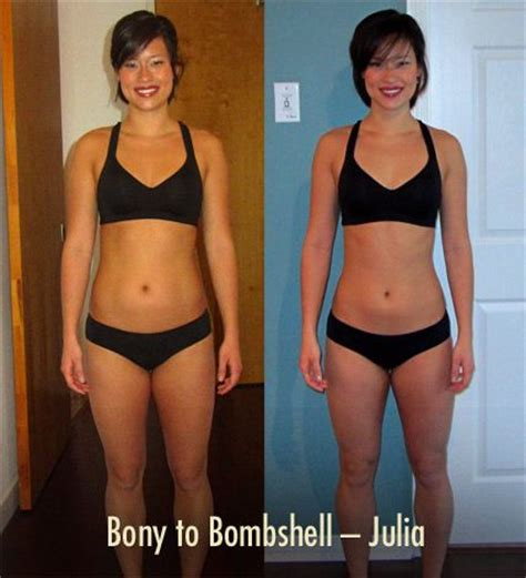 creatine before or after workout reddit weight gain pictures before after before aya audibert