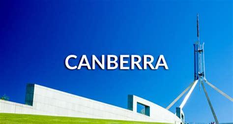 Hertz Car Rental Canberra City