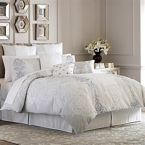 bed bath and beyond comforters king bedding sets interior design ideas