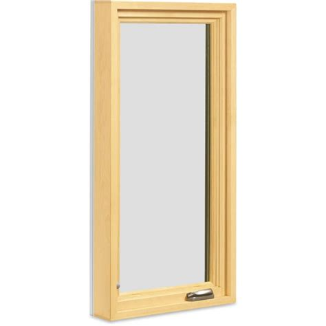 marvin retractable screen french push out casement windows marvin windows