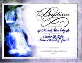 free baptism certificate template printable baptism certificate certificate234