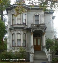 italianate style house porches and exteriors pinterest