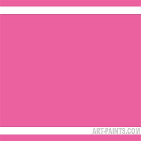 pink expressionist pastel paints xlp 120 pink paint pink color