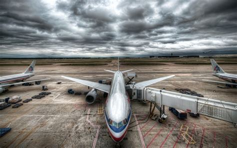 10 Year Background Check Airport - 18 excellent hd airport wallpapers hdwallsource