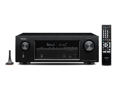 dolby atmos surround sound home theater system