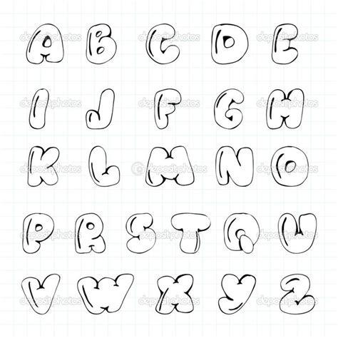 imagenes groseras hechas con letras im 225 genes de letras im 225 genes