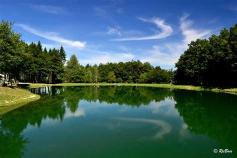 lago lungo bagno di romagna bellezze culturali grand hotel terme roseo bagno di romagna