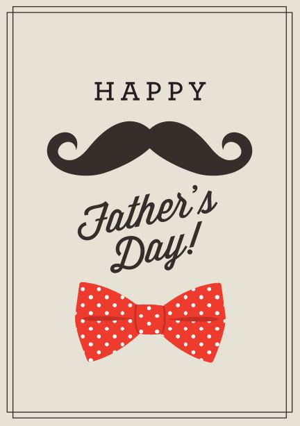 fathers day cards printables free printable s day cards in pdf cisdem