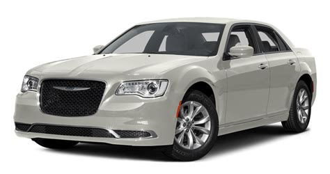 2015 chrysler 300 price which 2015 chrysler 300 price and trim are right for you