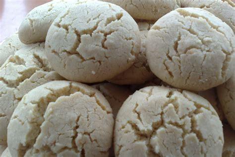 tahinli kurabiye tarifi oktay usta tatl tarifleri tahinli kurabiye tarifi oktay usta tatlı tarifleri