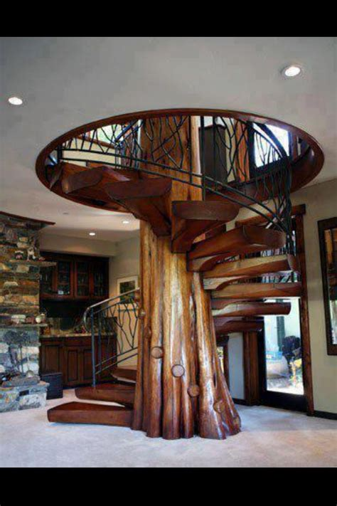 amazing staircases amazing staircase cool and crazy homes pinterest