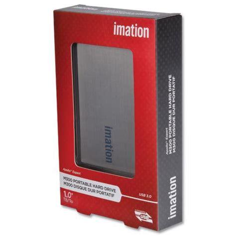 Disk 1tb Malaysia imation m300 portable disk drive 1tb silver