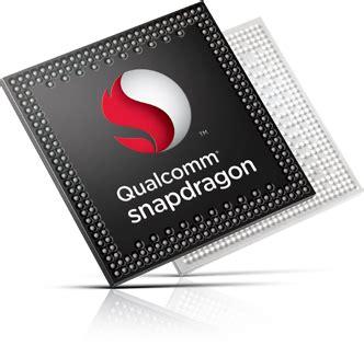 chip snapdragon qualcomm new processors complete details trendy techz