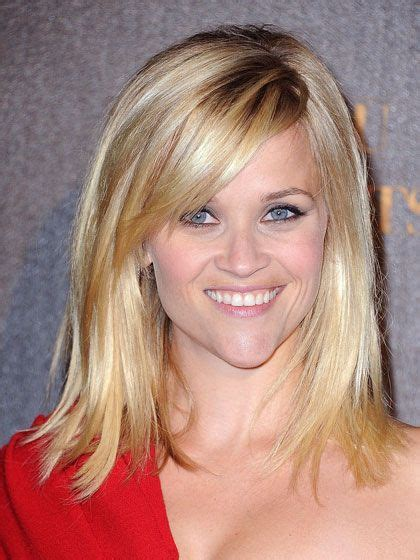 one length haircut below the shoulder google search 16 best images about hairstyles on pinterest shoulder