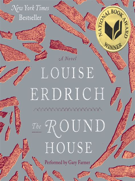 the round house louise erdrich the round house san francisco public library overdrive