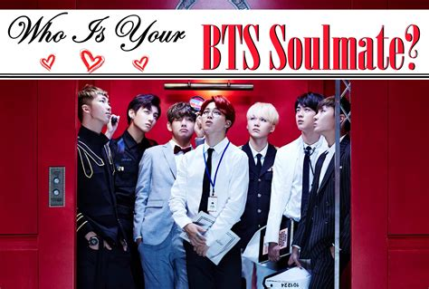 is my quiz quiz who is your bts soulmate soompi