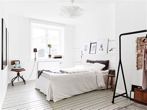nordic bedroom decordots scandinavian style