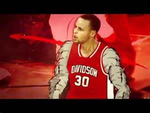 Stephen curry the dance never ends popscreen