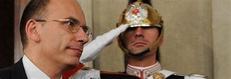 governo letta ministri governo letta le schede dei 21 ministri