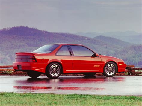 how to work on cars 1993 chevrolet beretta engine control vwvortex com eb 1993 chevrolet beretta gtz 74k miles 4900