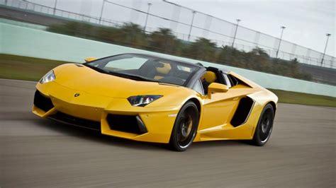 Lamborghini Rental Price Lamborghini Aventador Roadster Luxury Car Rental In Dubai