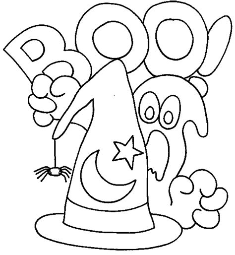 easy coloring pages for halloween halloween coloring pages coloring pages for kids heart