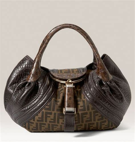 Fendi Tribal Bag by Fendi Bag Handbags Fendi Bags And