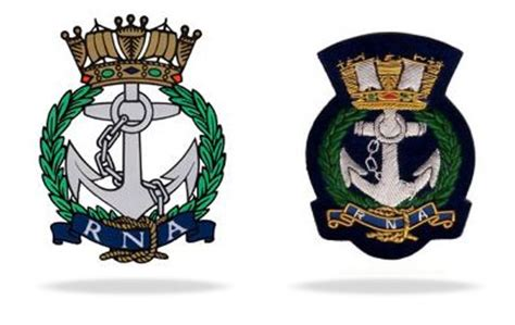 Can I Join The Royal Navy With A Criminal Record Join Us Royal Naval Association
