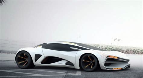 prototype cars cars lada supercars prototype concept car wallpapers