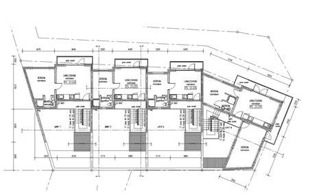 floor plan live 100 floor plan live roomle gallery roomle floor