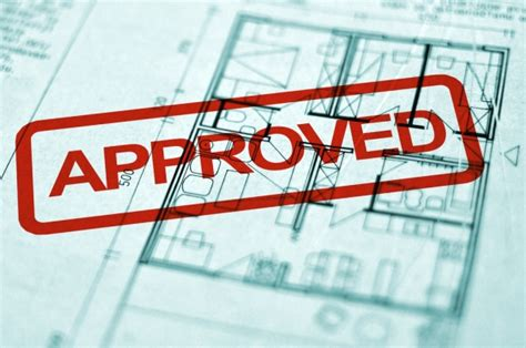 how to get planning permission for a house a guide to planning permission dunster house blog